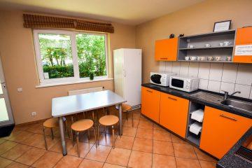 GuestHouse777-virtuve-1-1.jpg