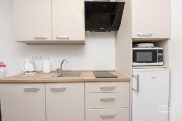 apartamentai-nr-1-158842.jpeg