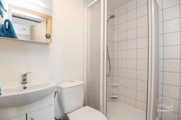 apartamentai-nr-2-158837.jpeg