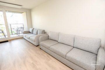 apartamentai-nr-3-158848.jpeg