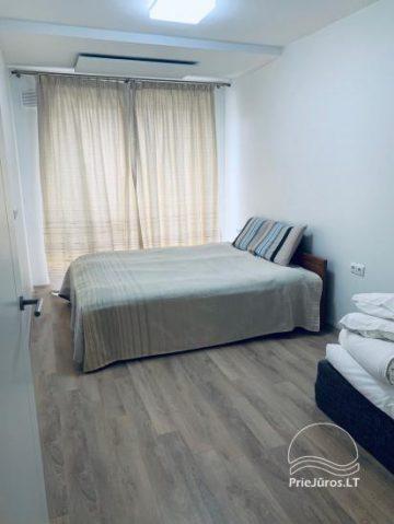 apartamentai-nr-5-182524.jpeg