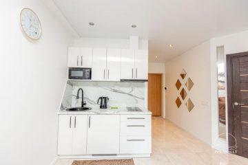 nr-1-apartamentai-167938.jpg