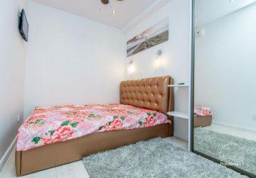 nr-1-apartamentai-167943.jpg