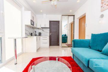 nr-2-apartamentai-167946.jpg