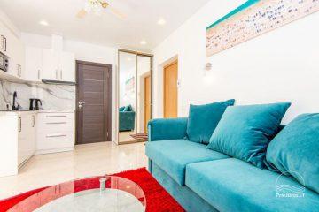 nr-2-apartamentai-167947.jpg