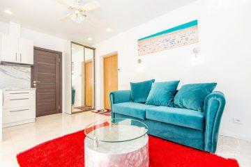 nr-2-apartamentai-167948.jpg