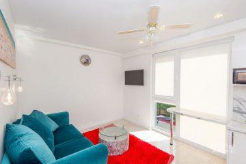nr-2-apartamentai-167949.jpg