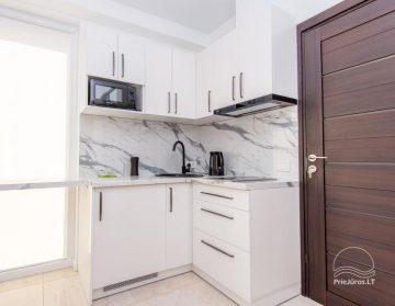 nr-2-apartamentai-167950.jpg