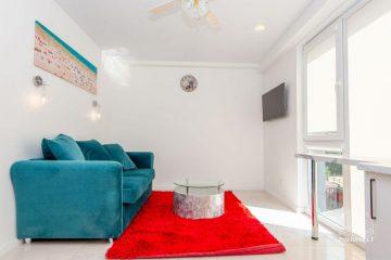 nr-2-apartamentai-167952.jpg