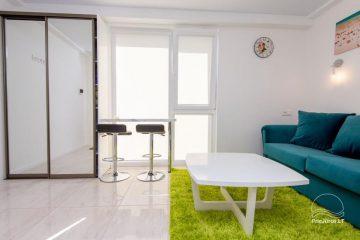 nr-3-apartamentai-167956.jpg