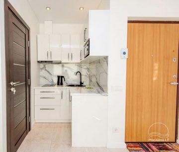 nr-3-apartamentai-167959.jpg