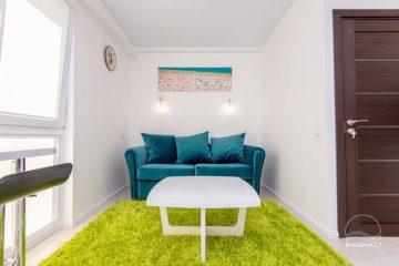 nr-3-apartamentai-167960.jpg