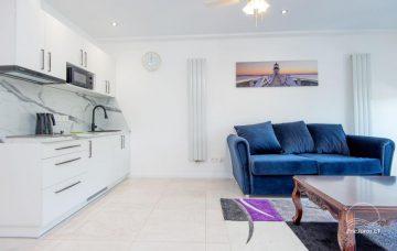 nr-4-apartamentai-167965.jpg
