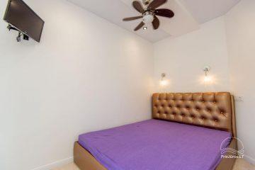 nr-4-apartamentai-167966.jpg